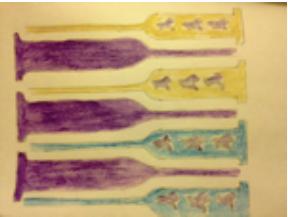 COVID Vaccination Under the Microscope – Saturday 16th January, 2pm